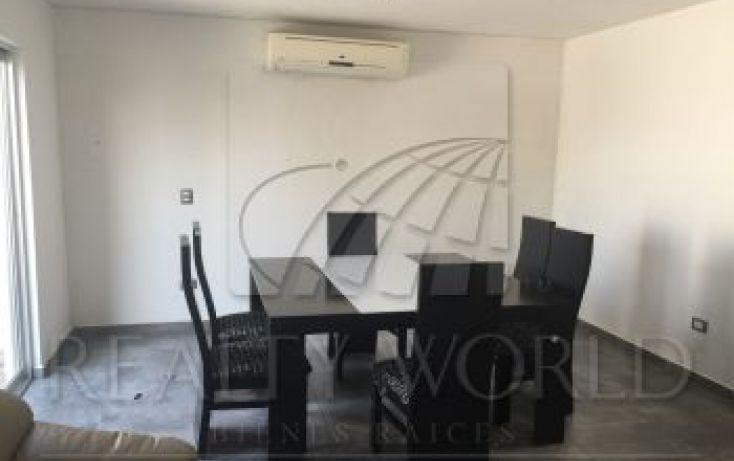 Foto de casa en venta en 225, cumbres elite 5 sector, monterrey, nuevo león, 1635779 no 02