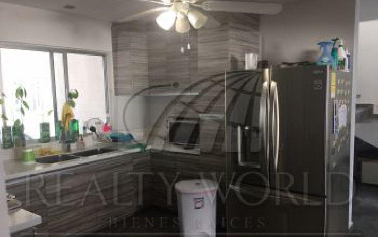 Foto de casa en venta en 225, cumbres elite 5 sector, monterrey, nuevo león, 1635779 no 03