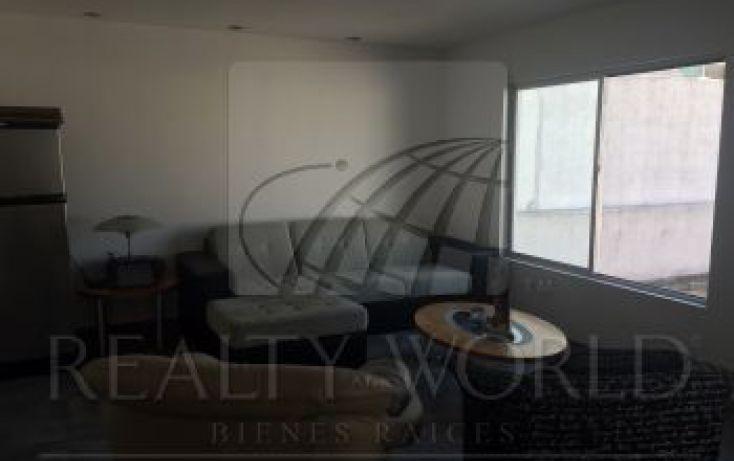 Foto de casa en venta en 225, cumbres elite 5 sector, monterrey, nuevo león, 1635779 no 04