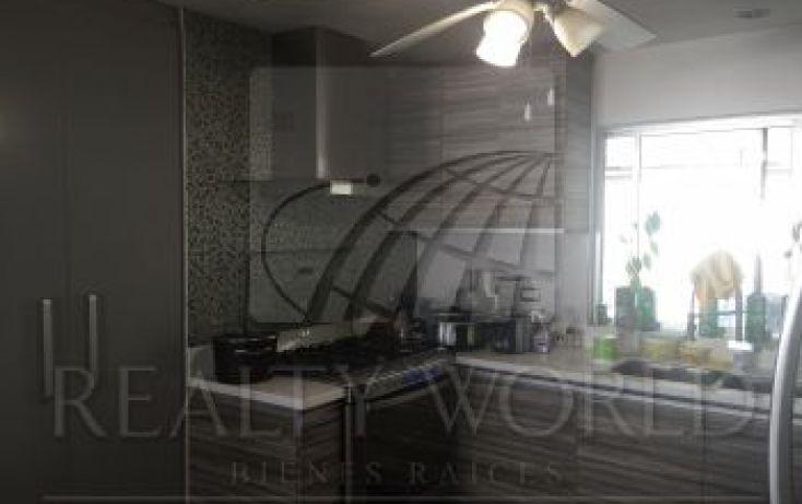 Foto de casa en venta en 225, cumbres elite 5 sector, monterrey, nuevo león, 1635779 no 06