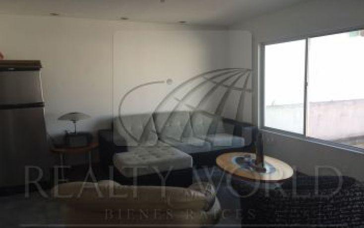 Foto de casa en venta en 225, cumbres elite 5 sector, monterrey, nuevo león, 1635779 no 07