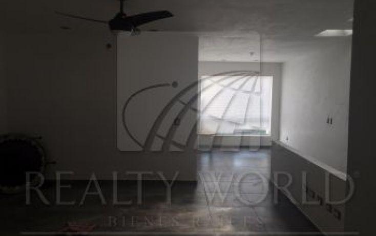 Foto de casa en venta en 225, cumbres elite 5 sector, monterrey, nuevo león, 1635779 no 08