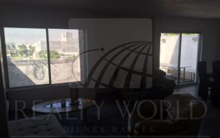 Foto de casa en venta en 225, cumbres elite 5 sector, monterrey, nuevo león, 1635779 no 10