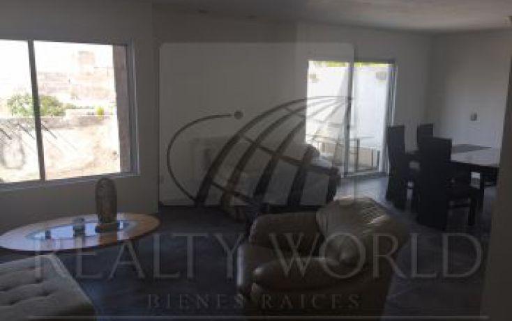 Foto de casa en venta en 225, cumbres elite 5 sector, monterrey, nuevo león, 1635779 no 11