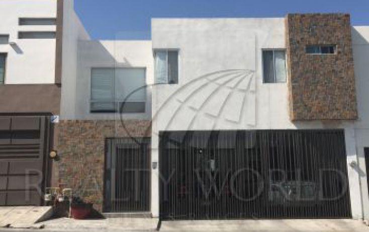 Foto de casa en venta en 225, cumbres elite 5 sector, monterrey, nuevo león, 1635779 no 13