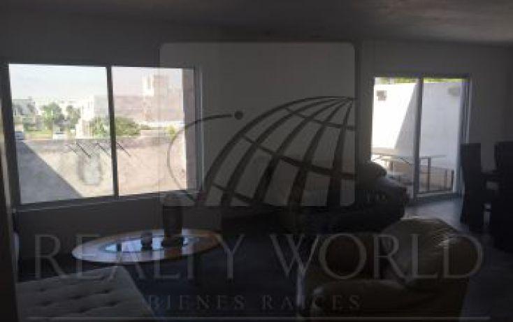 Foto de casa en venta en 225, cumbres elite 5 sector, monterrey, nuevo león, 1635779 no 16