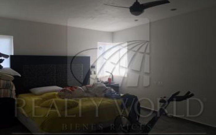 Foto de casa en venta en 225, cumbres elite 5 sector, monterrey, nuevo león, 1635779 no 17