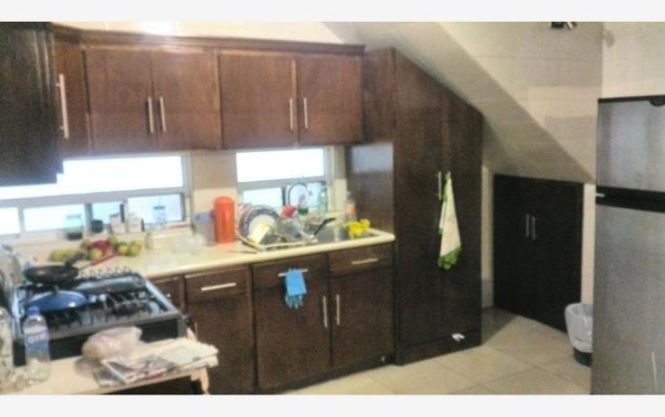 Foto de casa en venta en  225, ignacio zaragoza, guadalupe, nuevo león, 1345453 No. 03