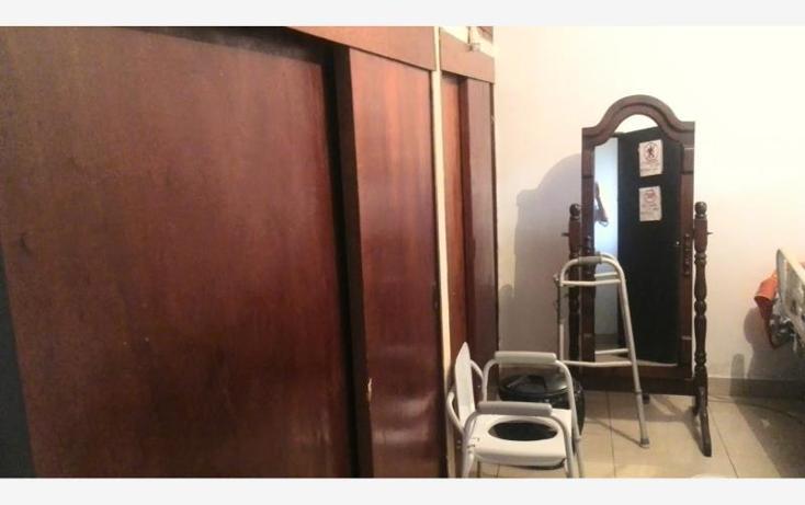 Foto de casa en venta en  225, ignacio zaragoza, guadalupe, nuevo león, 1345453 No. 05