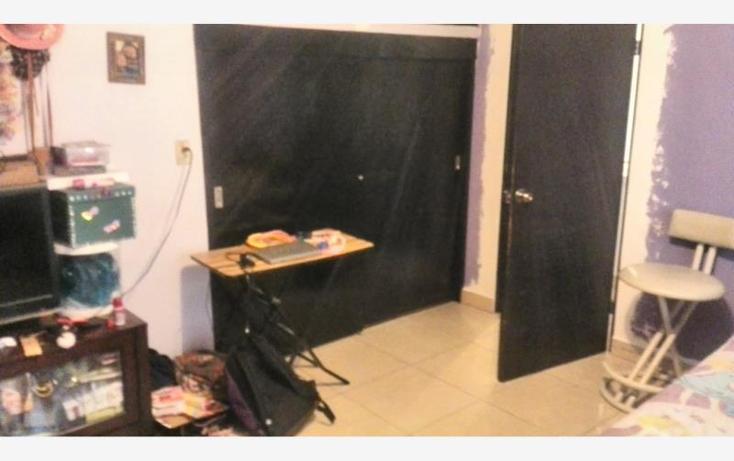 Foto de casa en venta en  225, ignacio zaragoza, guadalupe, nuevo león, 1345453 No. 06