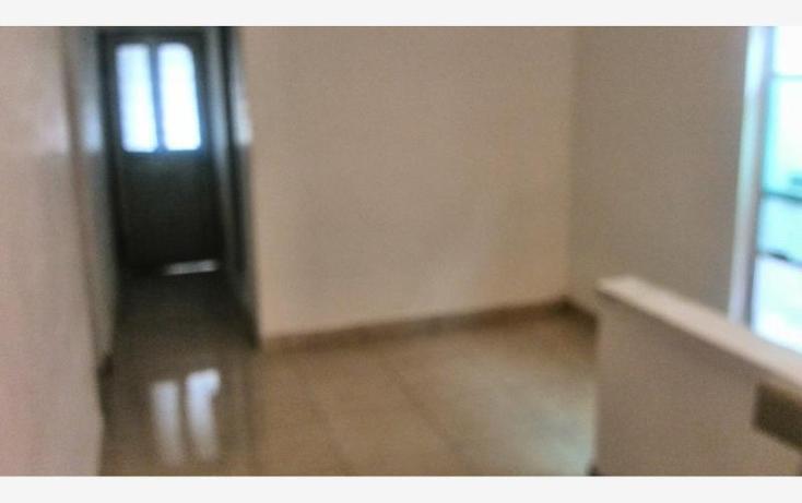 Foto de casa en venta en  225, ignacio zaragoza, guadalupe, nuevo león, 1345453 No. 08