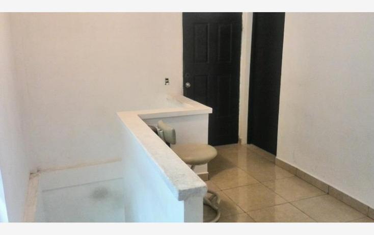 Foto de casa en venta en  225, ignacio zaragoza, guadalupe, nuevo león, 1345453 No. 09