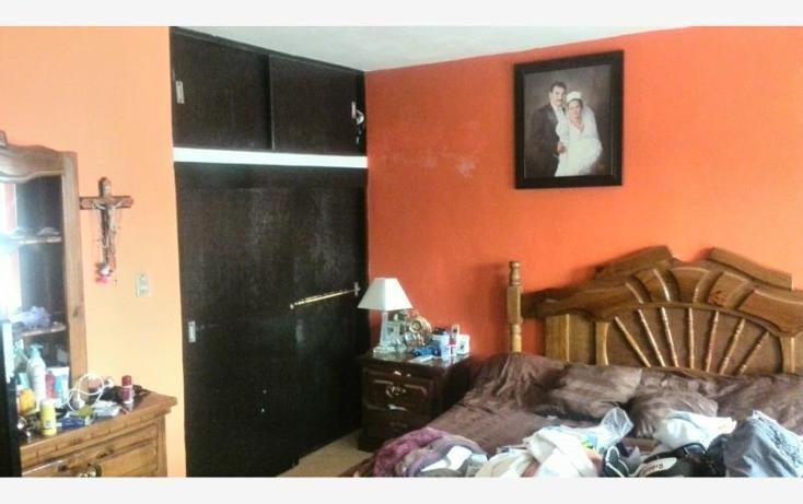 Foto de casa en venta en  225, ignacio zaragoza, guadalupe, nuevo león, 1345453 No. 14