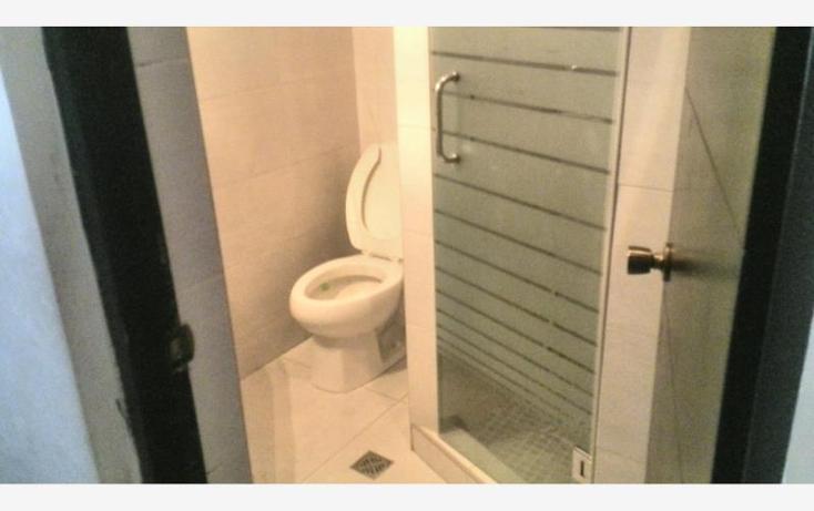 Foto de casa en venta en  225, ignacio zaragoza, guadalupe, nuevo león, 1345453 No. 22