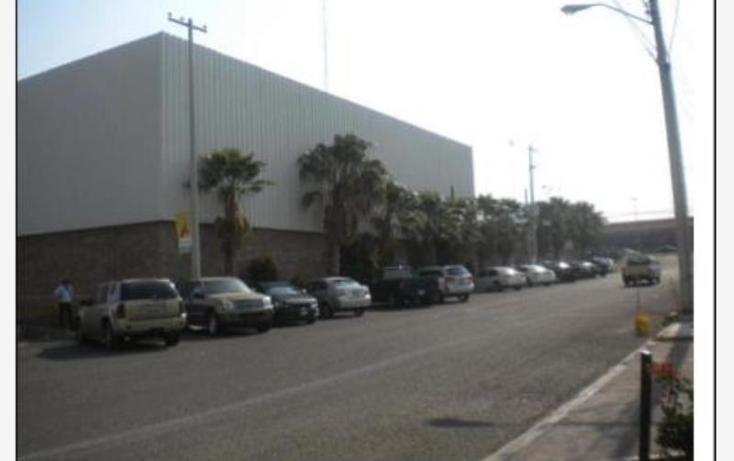 Foto de terreno comercial en venta en  225, jurica, querétaro, querétaro, 1727568 No. 04