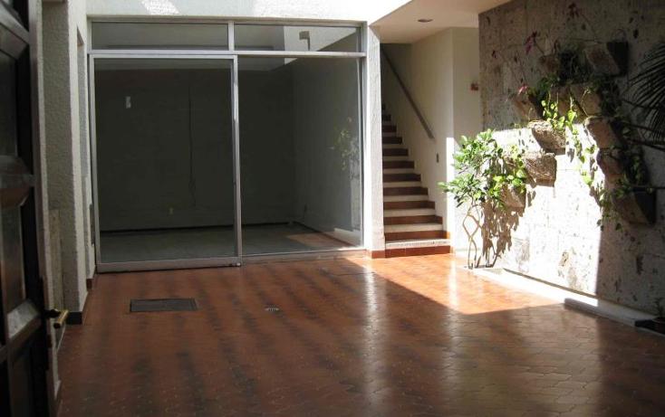 Foto de oficina en renta en  225, ladr?n de guevara, guadalajara, jalisco, 1990234 No. 06