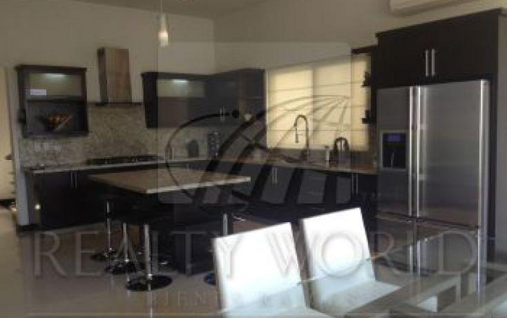 Foto de casa en venta en 225, los milagros de valle alto 1 sector, monterrey, nuevo león, 1950346 no 02