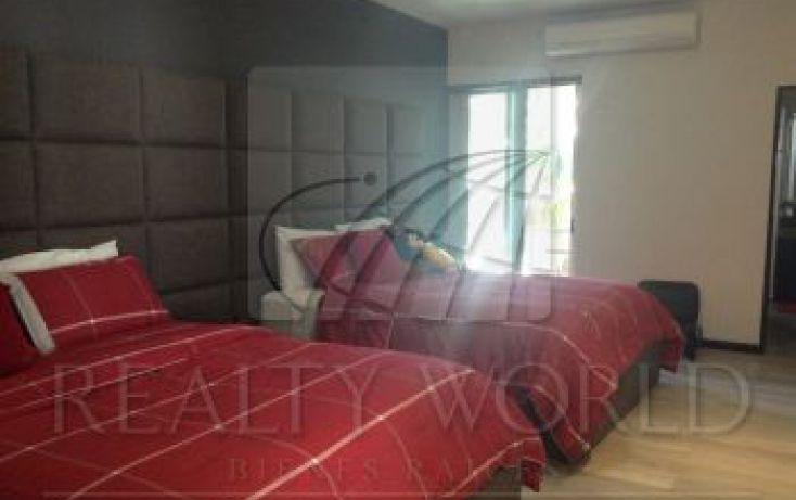 Foto de casa en venta en 225, los milagros de valle alto 1 sector, monterrey, nuevo león, 1950346 no 06