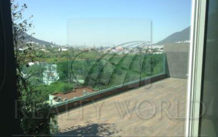 Foto de casa en venta en 225, los milagros de valle alto 1 sector, monterrey, nuevo león, 1950346 no 07