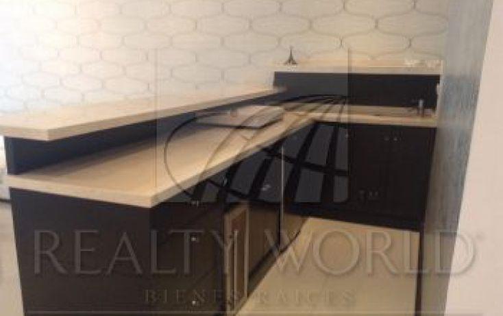 Foto de casa en venta en 225, los milagros de valle alto 1 sector, monterrey, nuevo león, 1950346 no 10