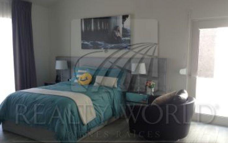 Foto de casa en venta en 225, los milagros de valle alto 1 sector, monterrey, nuevo león, 1950346 no 14