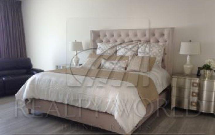 Foto de casa en venta en 225, los milagros de valle alto 1 sector, monterrey, nuevo león, 1950346 no 15
