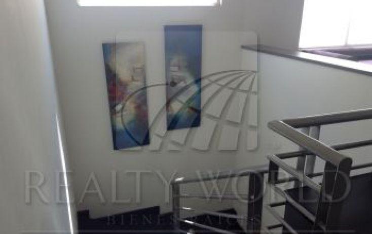 Foto de casa en venta en 225, los milagros de valle alto 1 sector, monterrey, nuevo león, 1950346 no 19