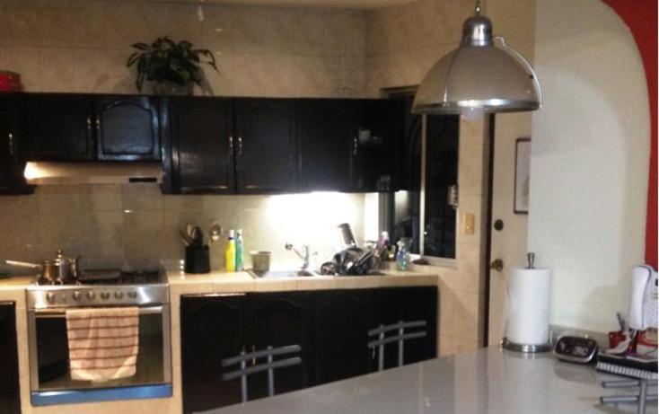 Foto de casa en venta en  225, nueva galicia, monterrey, nuevo león, 1847738 No. 03