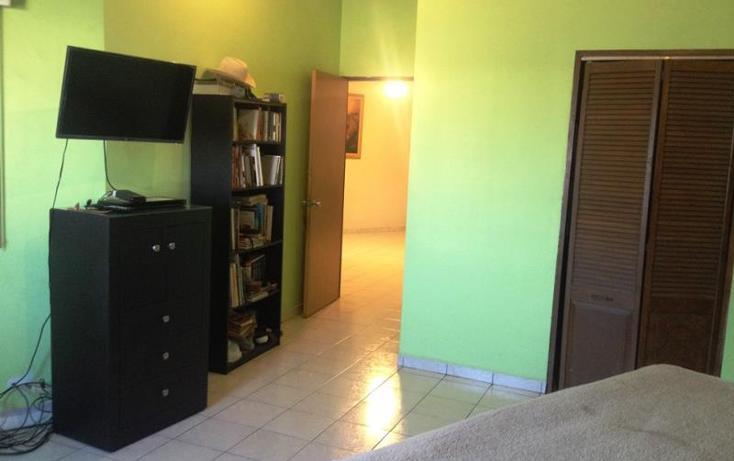 Foto de casa en venta en  225, nueva galicia, monterrey, nuevo león, 1847738 No. 08