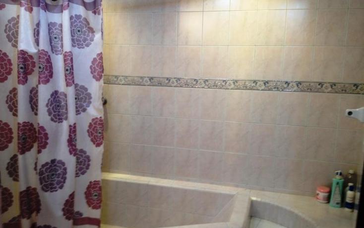 Foto de casa en venta en  225, nueva galicia, monterrey, nuevo león, 1847738 No. 11