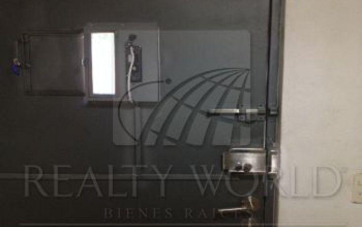 Foto de bodega en venta en 225, parque san andrés, guadalupe, nuevo león, 1537967 no 02