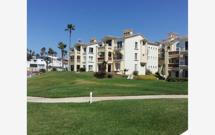 Foto de departamento en renta en  22.5, playa blanca, tijuana, baja california, 2752567 No. 01