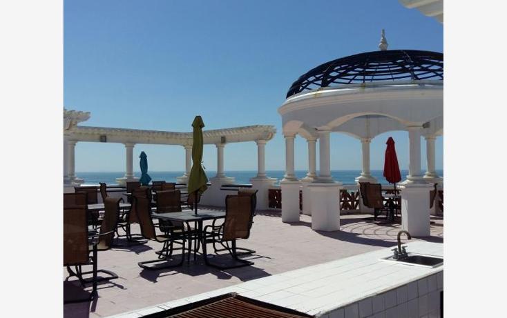 Foto de departamento en renta en  22.5, playa blanca, tijuana, baja california, 2752567 No. 02