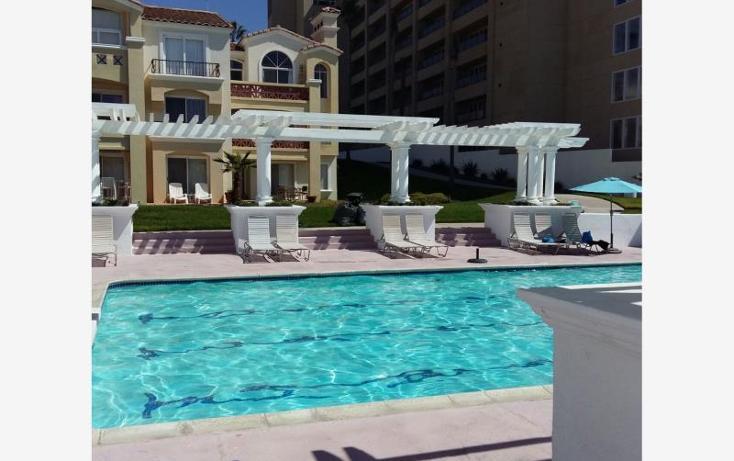 Foto de departamento en renta en  22.5, playa blanca, tijuana, baja california, 2752567 No. 03