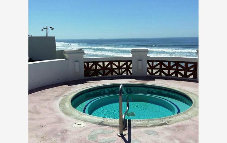 Foto de departamento en renta en  22.5, playa blanca, tijuana, baja california, 2752567 No. 04