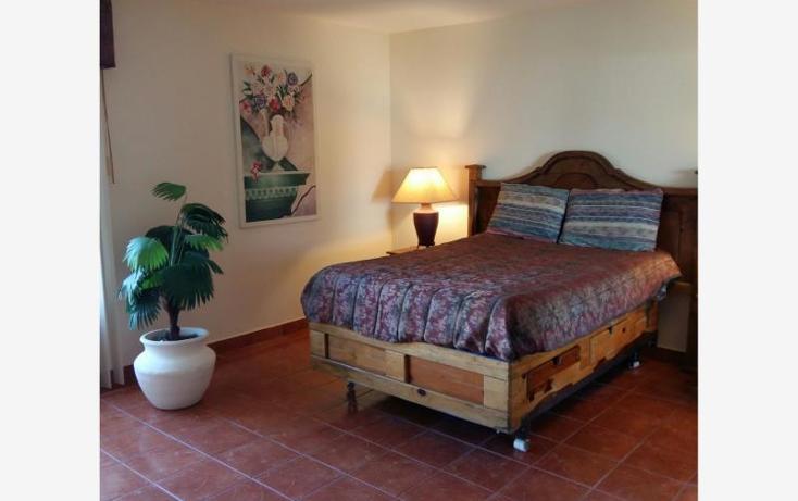 Foto de departamento en renta en  22.5, playa blanca, tijuana, baja california, 2752567 No. 10