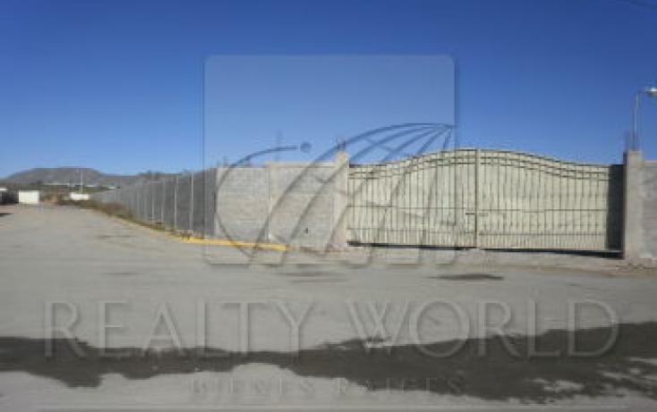 Foto de bodega en venta en 225, ramos arizpe centro, ramos arizpe, coahuila de zaragoza, 820037 no 01