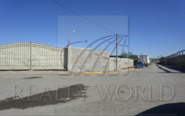 Foto de bodega en venta en 225, ramos arizpe centro, ramos arizpe, coahuila de zaragoza, 820037 no 02