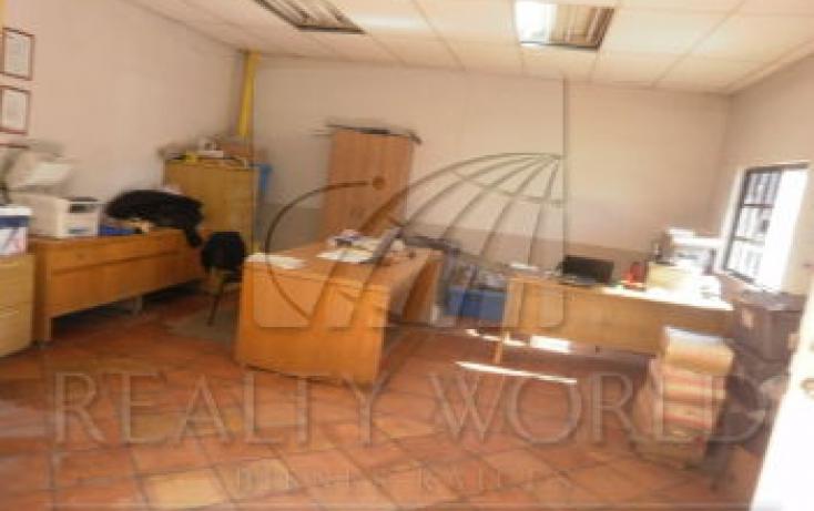 Foto de bodega en venta en 225, ramos arizpe centro, ramos arizpe, coahuila de zaragoza, 820037 no 05