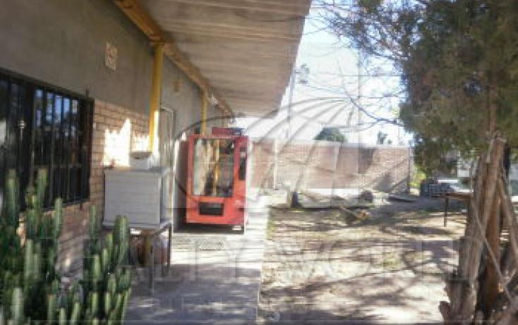 Foto de bodega en venta en 225, ramos arizpe centro, ramos arizpe, coahuila de zaragoza, 820037 no 07