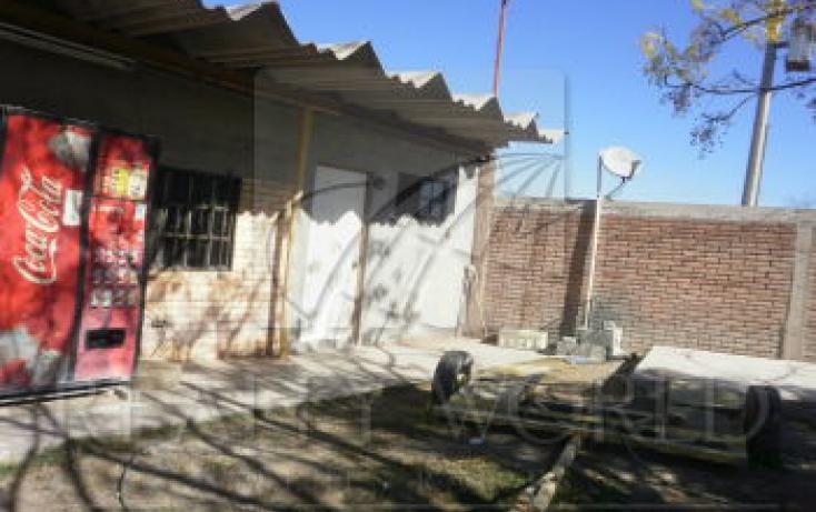 Foto de bodega en venta en 225, ramos arizpe centro, ramos arizpe, coahuila de zaragoza, 820037 no 08