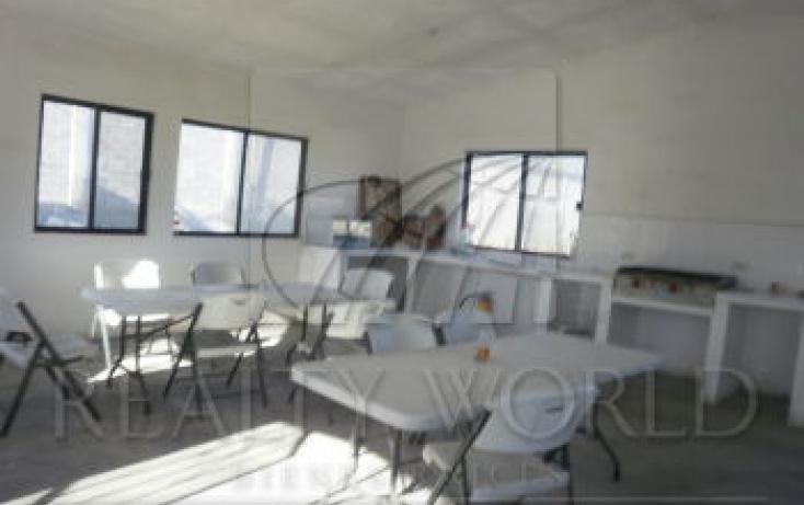 Foto de bodega en venta en 225, ramos arizpe centro, ramos arizpe, coahuila de zaragoza, 820037 no 09