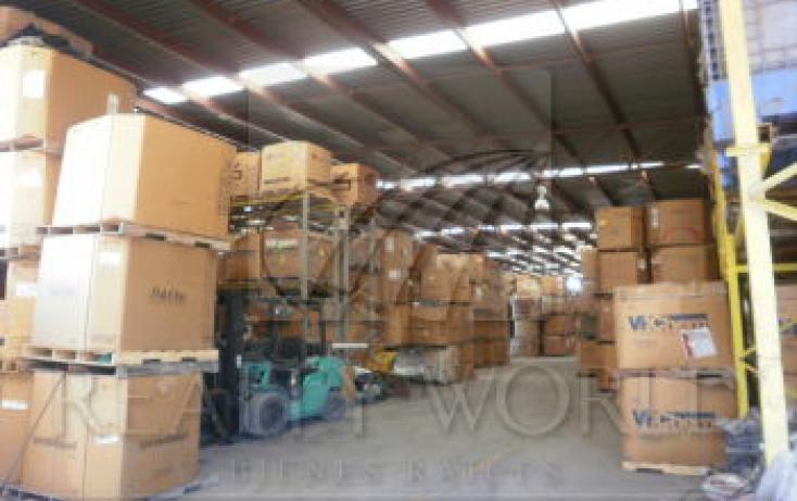 Foto de bodega en venta en 225, ramos arizpe centro, ramos arizpe, coahuila de zaragoza, 820037 no 10