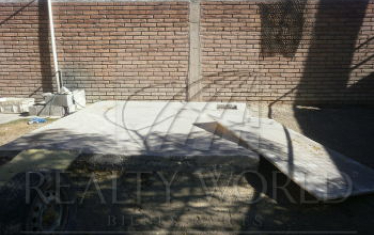 Foto de bodega en venta en 225, ramos arizpe centro, ramos arizpe, coahuila de zaragoza, 820037 no 19