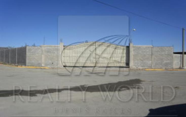 Foto de bodega en venta en 225, ramos arizpe centro, ramos arizpe, coahuila de zaragoza, 820037 no 20