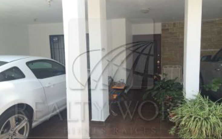 Foto de casa en venta en 225, roble norte, san nicolás de los garza, nuevo león, 1010979 no 02
