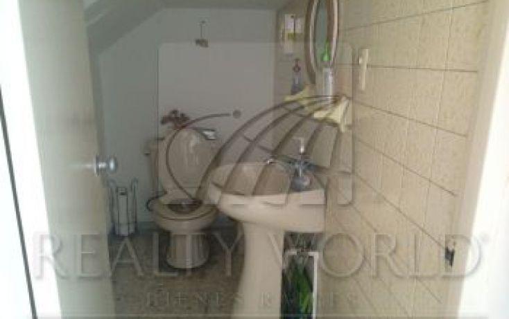 Foto de casa en venta en 225, roble norte, san nicolás de los garza, nuevo león, 1010979 no 03