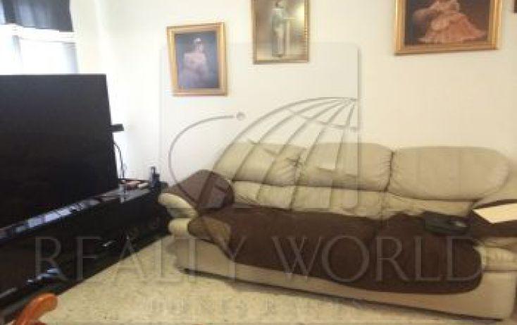 Foto de casa en venta en 225, roble norte, san nicolás de los garza, nuevo león, 1010979 no 04