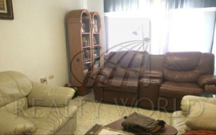 Foto de casa en venta en 225, roble norte, san nicolás de los garza, nuevo león, 1010979 no 05