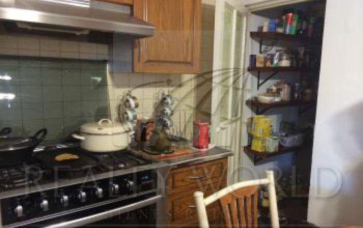 Foto de casa en venta en 225, roble norte, san nicolás de los garza, nuevo león, 1010979 no 06
